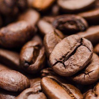 ☕ Tea, kávé, kakaó